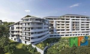 Verkauf wohnung Fort de france 289000€ - Fotografie 3