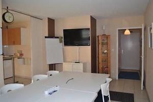 Rental apartment Aussonne 470€ CC - Picture 3