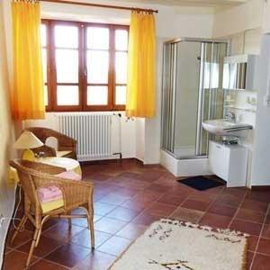 Verkoop van prestige  huis Les vans 552000€ - Foto 15