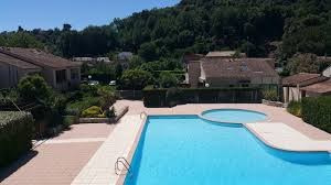 Sale house / villa Villeneuve loubet 215 000€ - Picture 9
