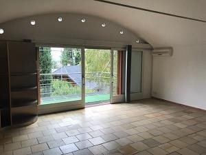 Location maison / villa Challes les eaux 1 200€ CC - Photo 4