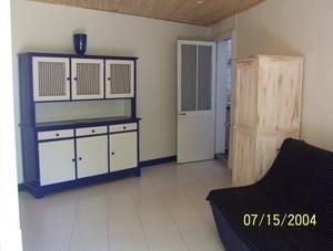Sale house / villa Saint lon les mines 348000€ - Picture 6
