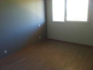 Rental apartment Balma 995€ CC - Picture 7