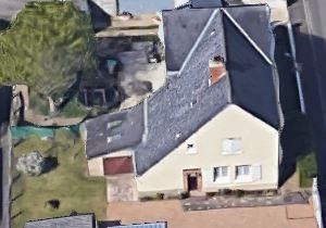 Sale house / villa Le mans 168 000€ - Picture 1