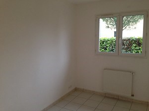 Location maison / villa Pibrac 1 110€ CC - Photo 5