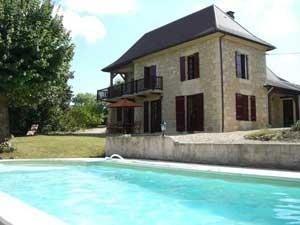 Vente maison / villa Le bugue 360000€ - Photo 1
