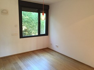Location maison / villa Pibrac 2 300€ CC - Photo 6