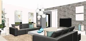 Vente appartement Chevilly-larue 323000€ - Photo 1