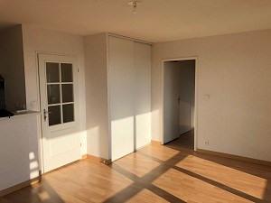 Rental apartment Colomiers 543€ CC - Picture 5
