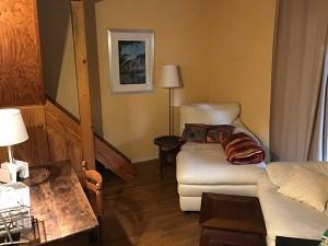 Location appartement Pibrac 520€ CC - Photo 2