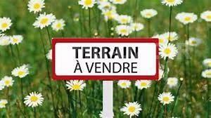Fontenay tresigny terrain a bâtir viabiliser plat au calme en to