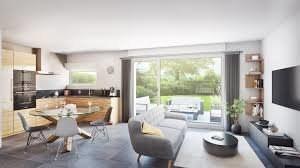 Vente maison / villa Livry-gargan 328000€ - Photo 1