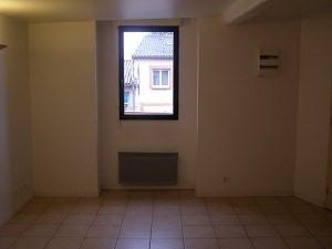 Rental apartment Pibrac 535€ CC - Picture 3