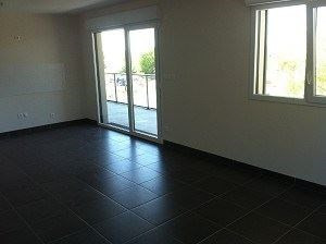 Rental apartment Balma 995€ CC - Picture 6
