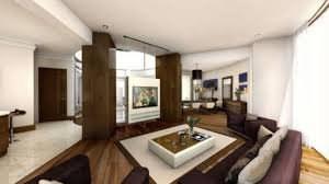 Vente de prestige appartement Puteaux 1450000€ - Photo 2
