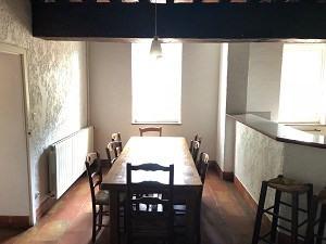 Location maison / villa Endoufielle 1300€ CC - Photo 3