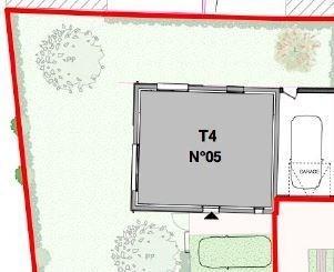 Vente maison / villa La teste de buch 389000€ - Photo 3