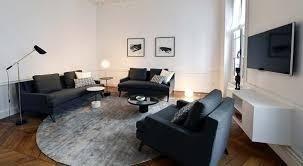 Sale apartment St jorioz 510000€ - Picture 1