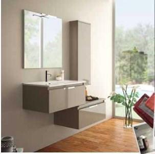 Sale apartment Serris 305000€ - Picture 3