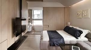 Vente de prestige appartement Issy-les-moulineaux 1090000€ - Photo 4