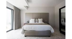 Vente de prestige appartement Issy-les-moulineaux 1156000€ - Photo 5
