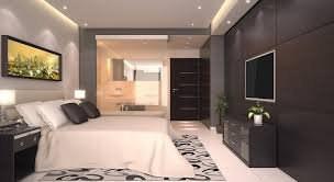 Vente maison / villa St jean de braye 289000€ - Photo 2