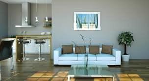 Vente appartement Puteaux 820000€ - Photo 1