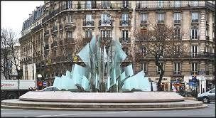 6 pièces, 138 m² - Paris 20ème (75020)