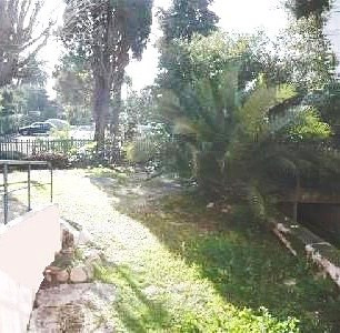 Sale apartment Cannes 125 000€ - Picture 2