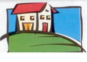 Vente maison / villa St vallier 148990€ - Photo 2