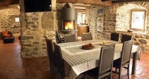 Vente maison / villa Rosieres 398000€ - Photo 2
