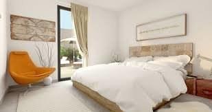 Vente de prestige appartement Issy-les-moulineaux 1965000€ - Photo 4