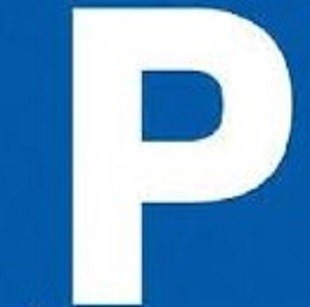Rental parking spaces Toulouse 103€ CC - Picture 1