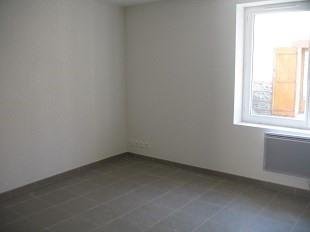 Rental apartment Seysses 495€ CC - Picture 6