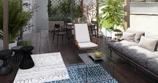 Vente de prestige appartement Lille 645000€ - Photo 6