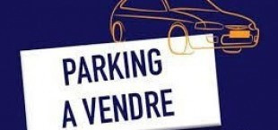 Vente parking Arcachon 30 000€ - Photo 1