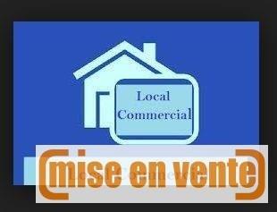 Продажa магазин Champigny sur marne 60000€ - Фото 2