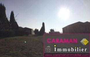 Vente fonds de commerce boutique Caraman 720000€ - Photo 4