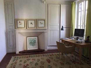 Vente maison / villa Conches en ouche 142500€ - Photo 3