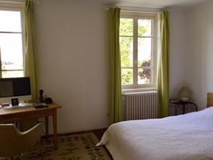 Vente maison / villa Conches en ouche 142500€ - Photo 5