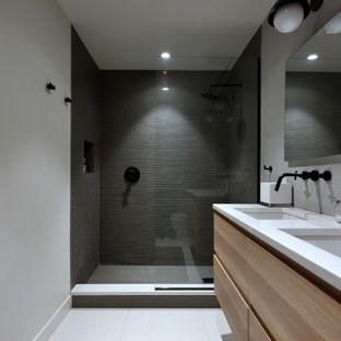 Vente de prestige appartement Issy-les-moulineaux 1090000€ - Photo 2