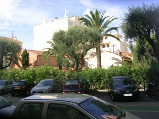Sale apartment Cagnes sur mer 210000€ - Picture 5