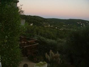 Sale house / villa Montauroux 567000€ - Picture 4