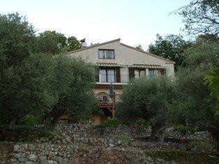 Sale house / villa Montauroux 567000€ - Picture 2