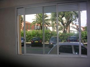 Sale apartment Cagnes sur mer 210000€ - Picture 2