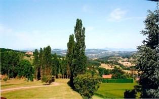 Vente maison / villa Saint dier d'auvergne 495000€ - Photo 17