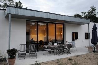 Vente maison / villa Longeville sur mer 350000€ - Photo 2