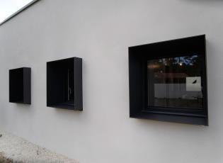 Vente maison / villa Longeville sur mer 350000€ - Photo 8