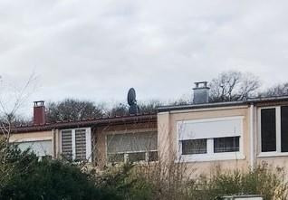 Vente maison / villa Illzach 127200€ - Photo 1