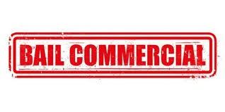 Commercial lease transfer shop Collioure 33000€ - Picture 1